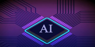 Artificial Intelligence in Manufacturing Arena