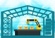 How Automation Can Help Warehouse Workers